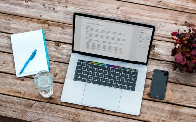 3 Mistakes You're Making on Your Tech Resume [and How to Fix Them]